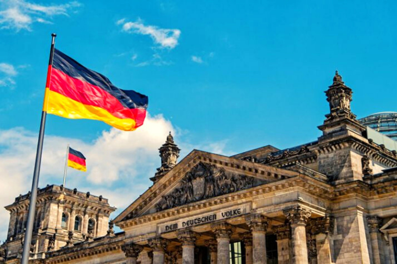 Comment l'Allemagne a-t-elle vaincu le Coronavirus ?