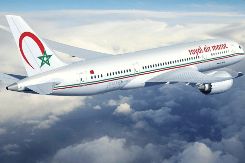 La RAM suspend ses vols vers Venise et Milan en réaction aux menaces de coronavirus