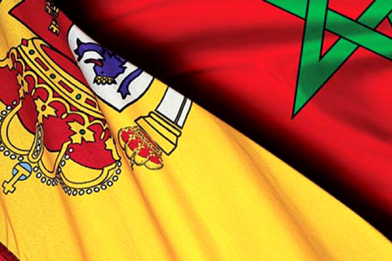 L'Espagne confisque des exportations de médicaments destinés au Maroc