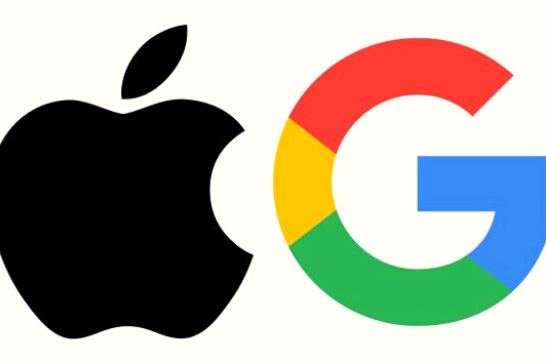 Apple et Good s'unissent et lancent pour freiner la propagation du Coronavirus.