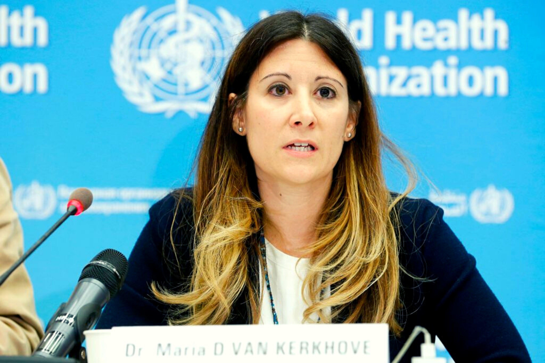 OMS : Le Maroc est bien équipé pour faire face à la pandémie de COVID-19