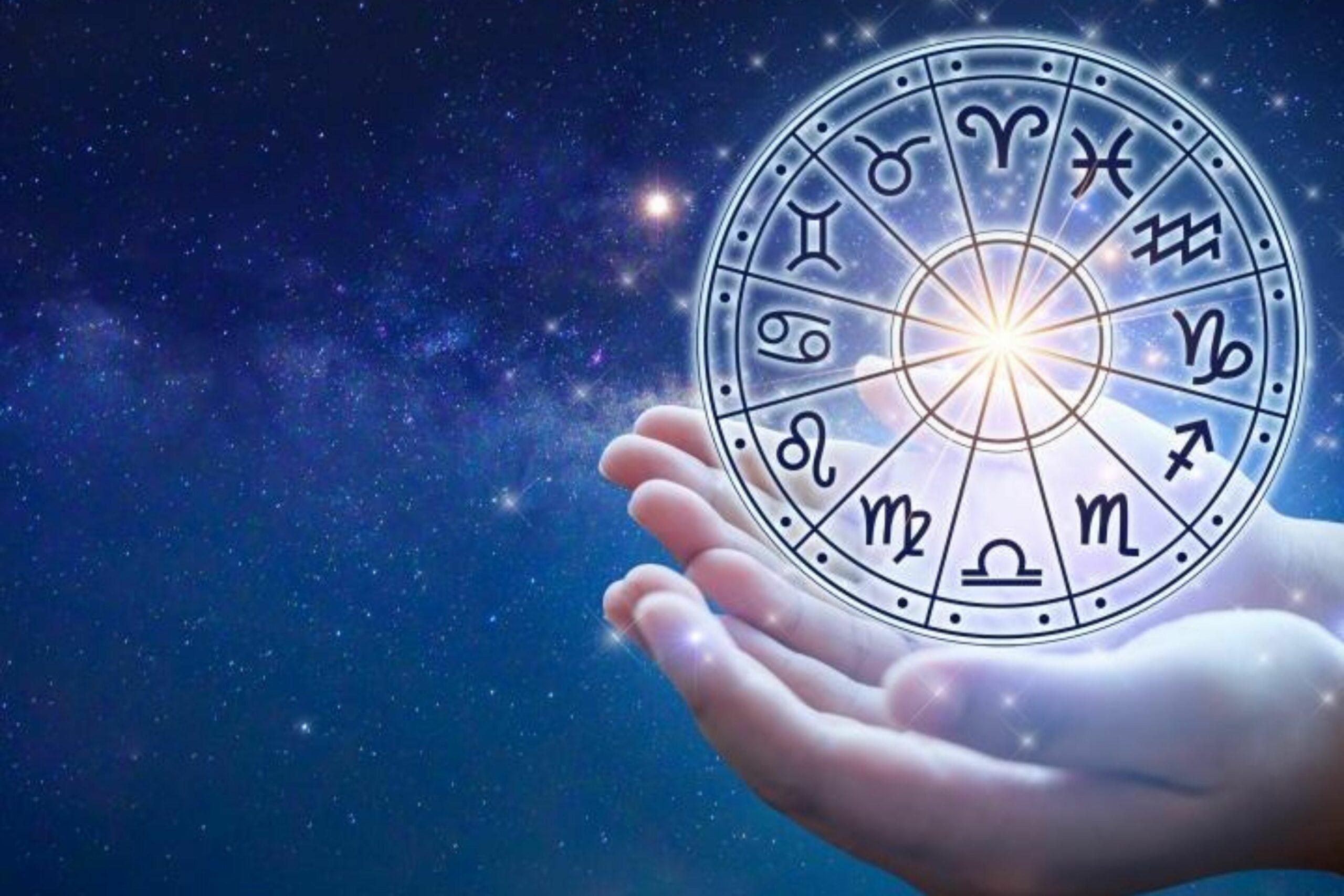 Pokemag's Daily Horoscope