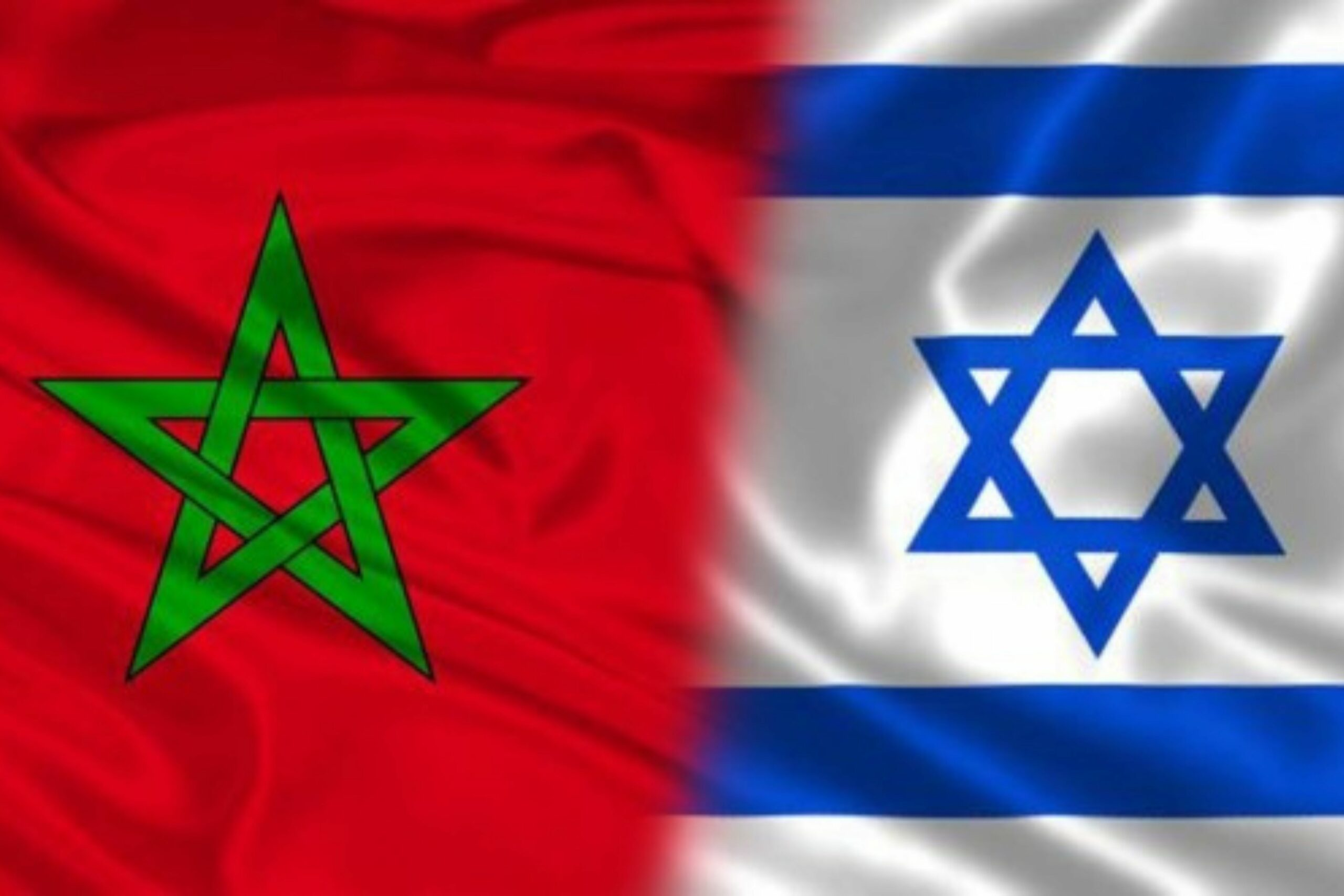 Le roi Mohammed VI visitera Israël à une condition