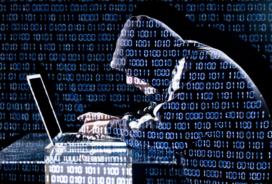 EBF attaque la cybersécurité