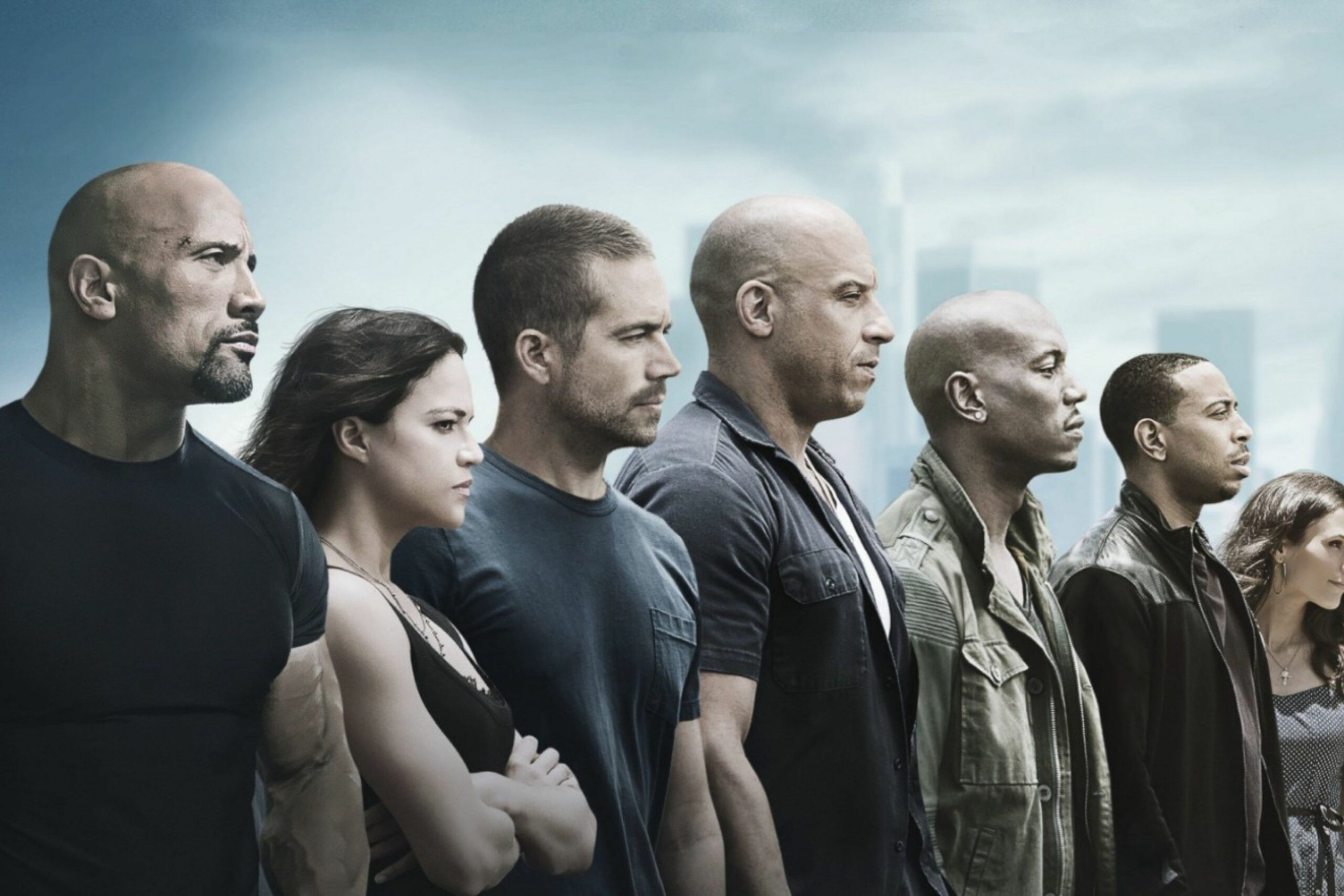 BAD NEWS, FAST AND FURIOUS 9 POSTPONED AGAIN