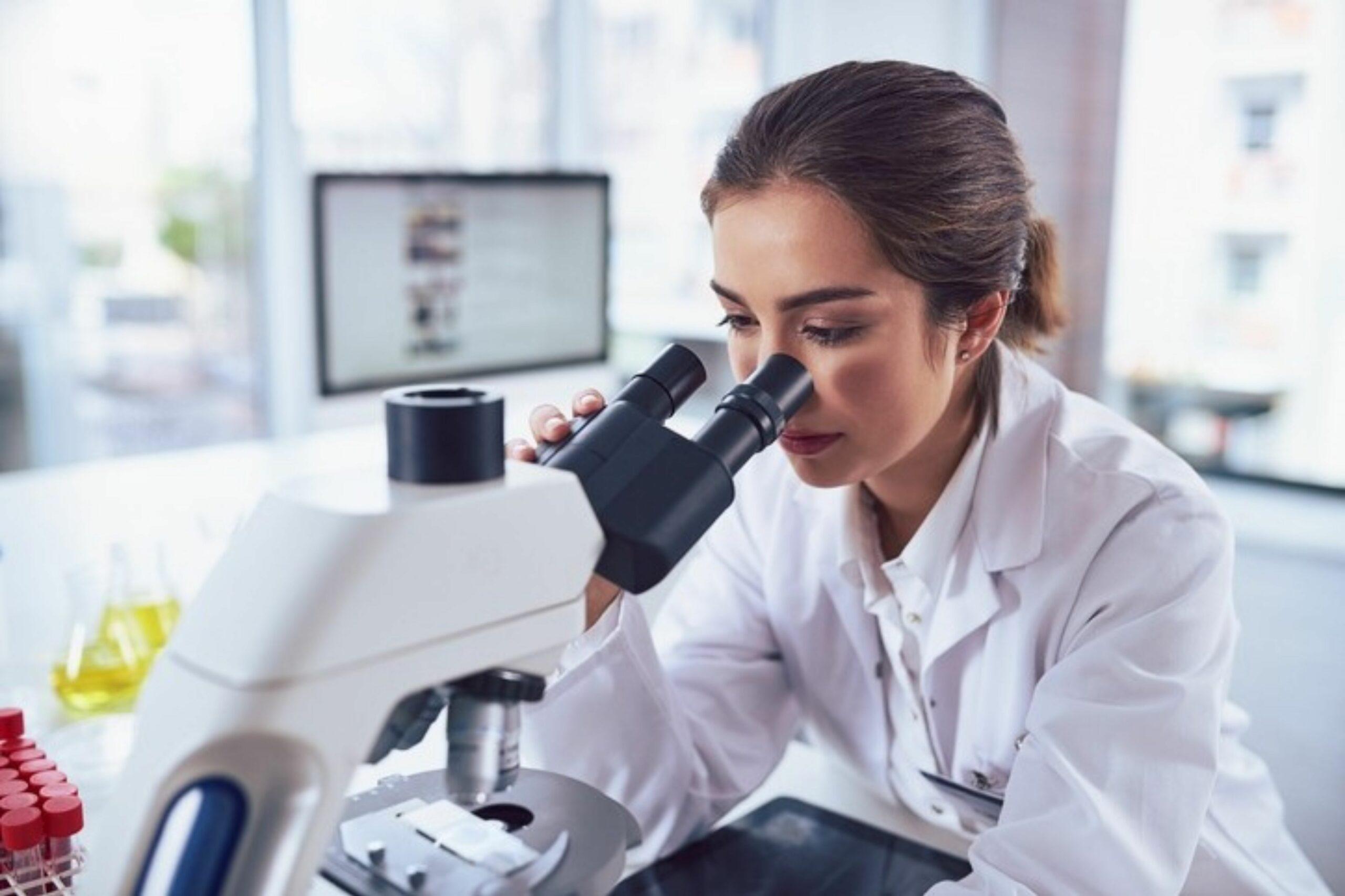 Que savez-vous de ces femmes scientifiques marocaines ?
