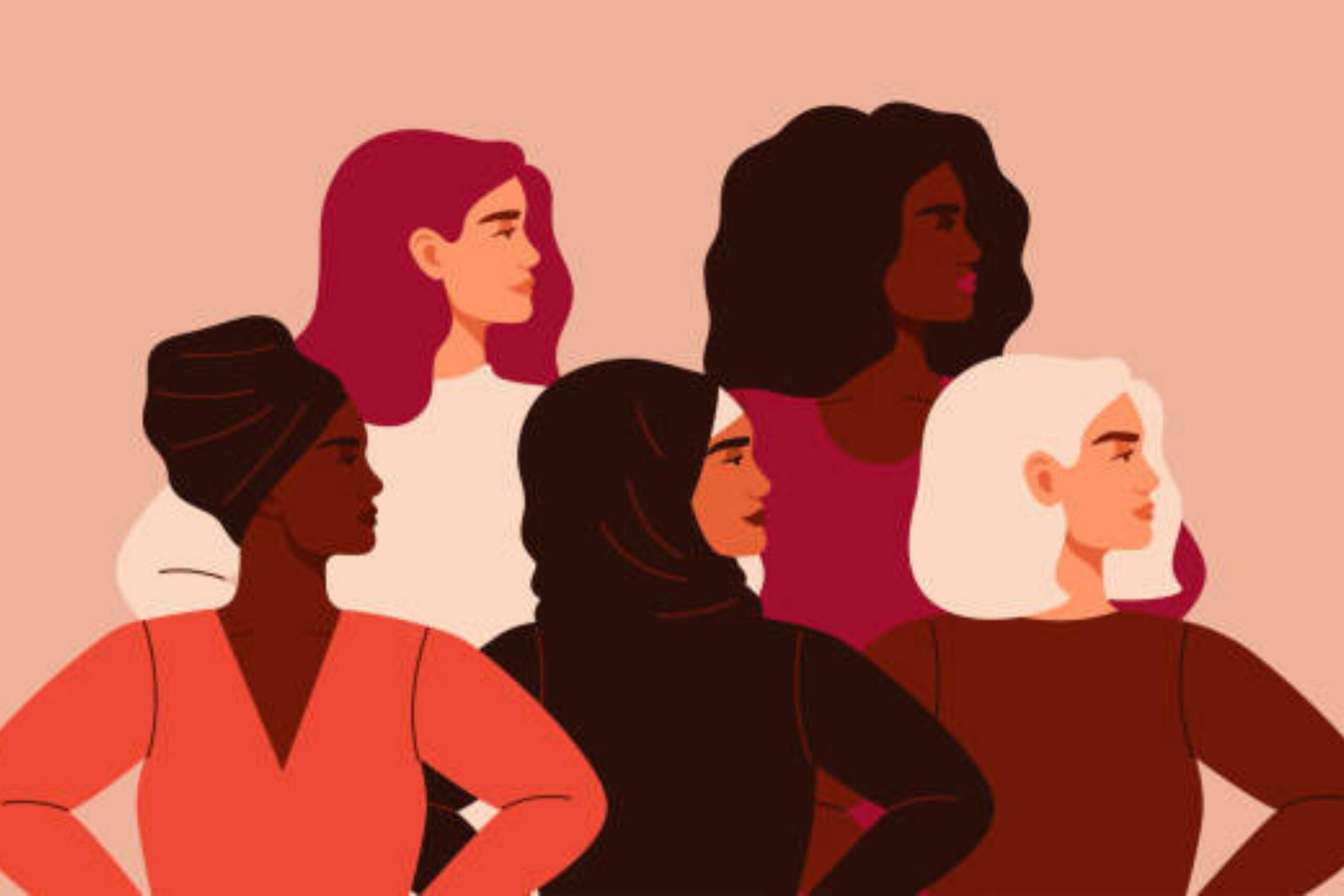Connaissez-vous ces femmes d'affaires marocaines ?
