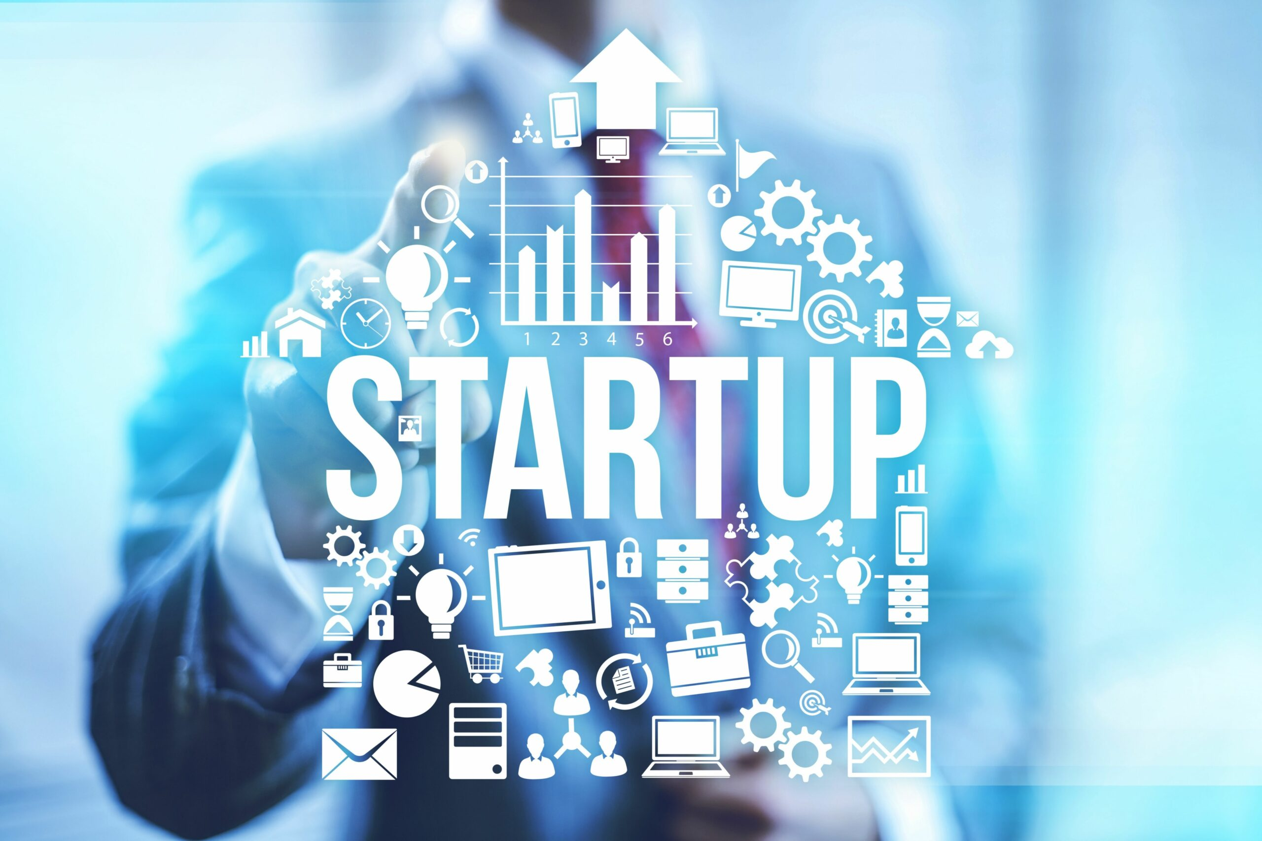 The BAD and Inwi support innovative start-ups