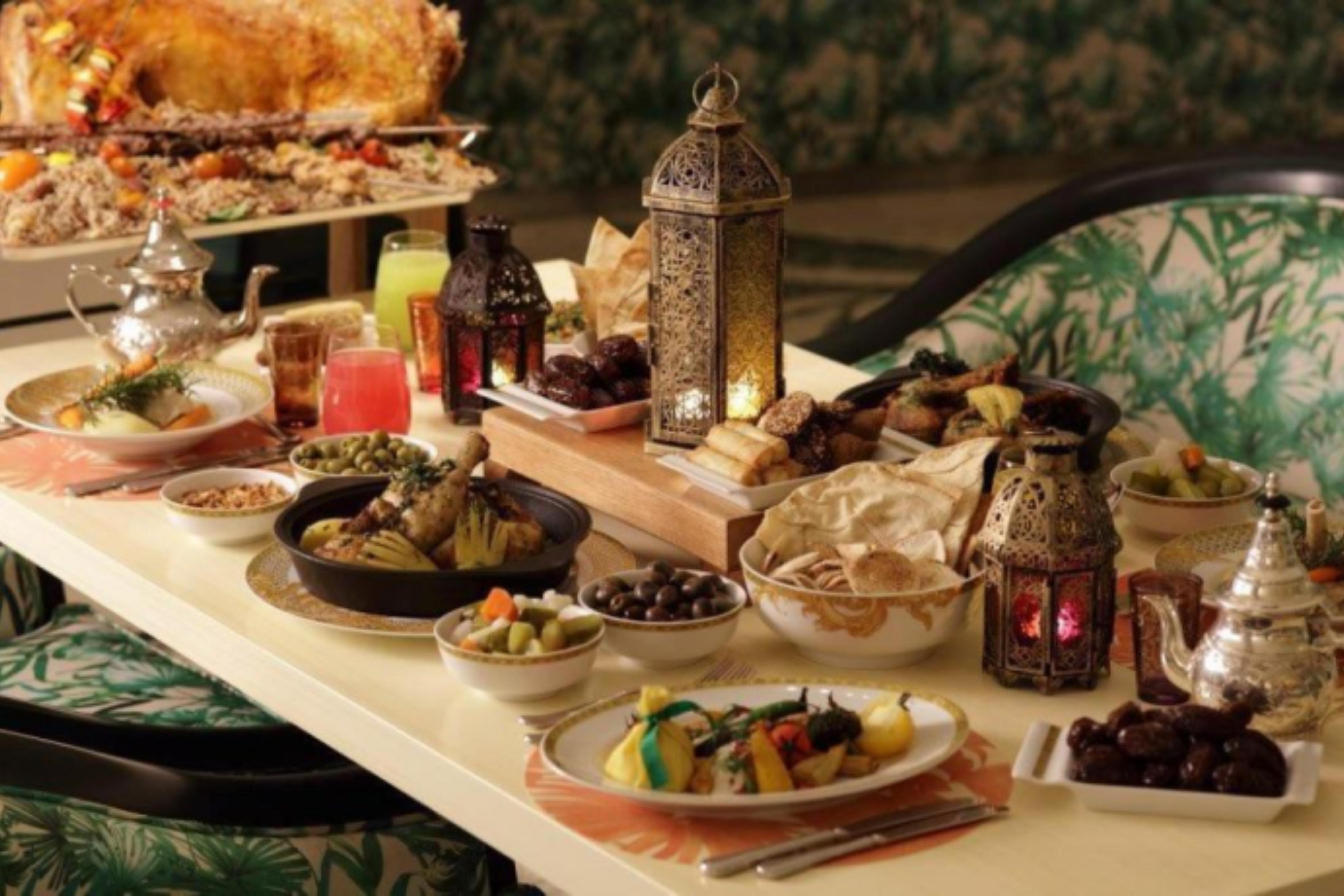 La Maroc gaspille plus de trois millions de tonnes de nourriture par an ?