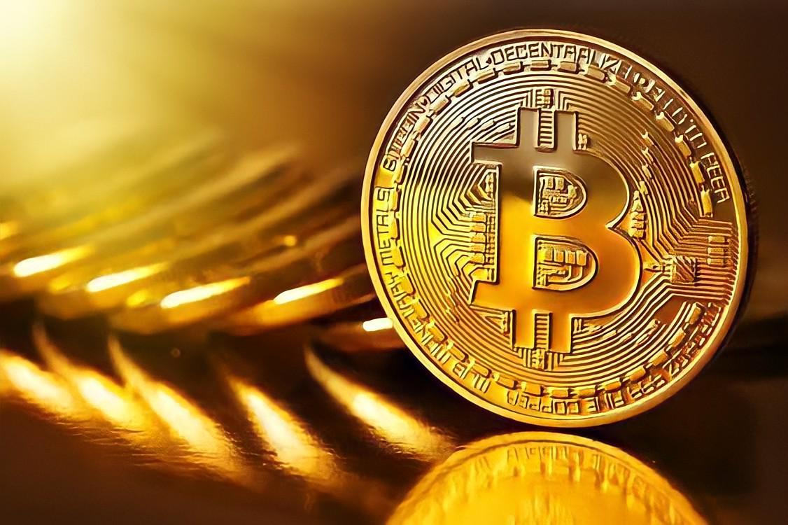 Hausse échange de bitcoins au Maroc