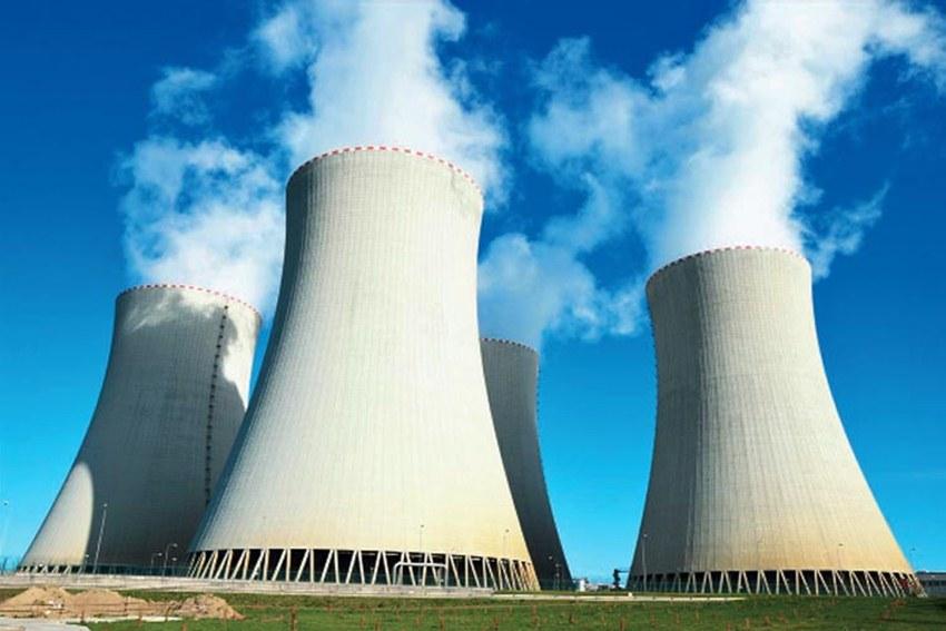 Premier centre national des sciences nucléaires au Maroc